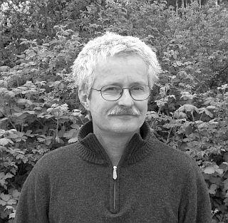 Daniel Köppel