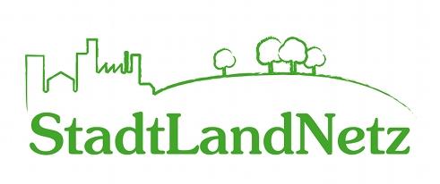 StadtLandNetz Logo